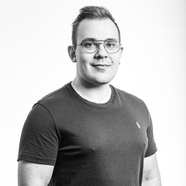 Paweł Jamroziak