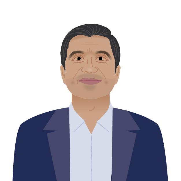Michael Basi, CEO & Founder at Onvestor