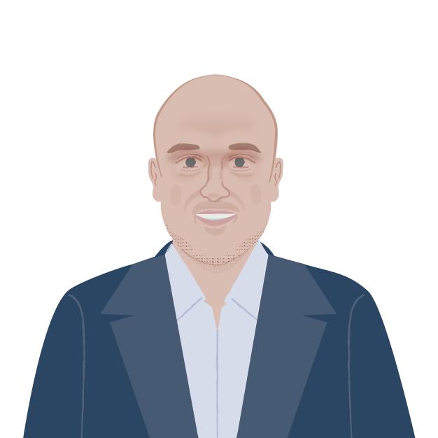 George Bray, Associate Adviser at Onvestor