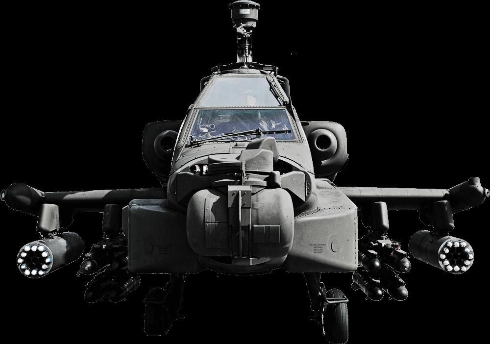 Stéréosupercopter