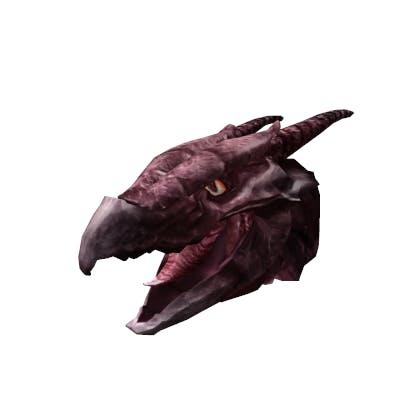 Rodan's Head image