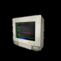Classic PC Hat image