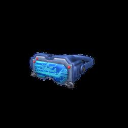 Motherboard Visor image