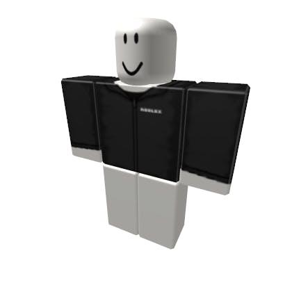 Roblox ROBLOX Jacket Shirt image