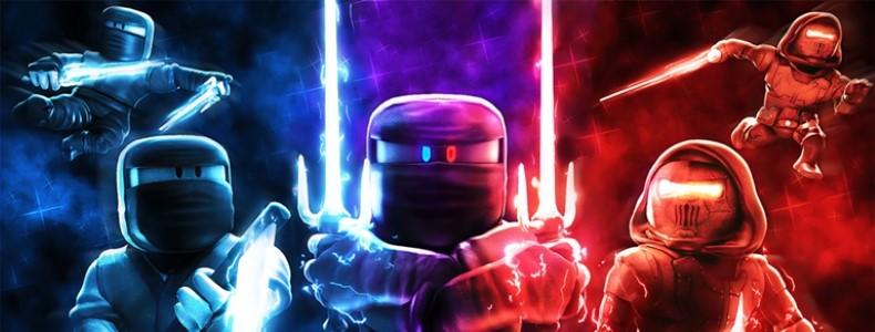 roblox ninja legends codes robloxcodesio
