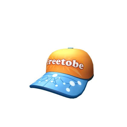 Roblox Free Items Robloxcodes Io