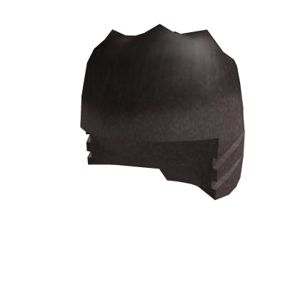 Roblox Cool Side Shave Accessory | Hair image
