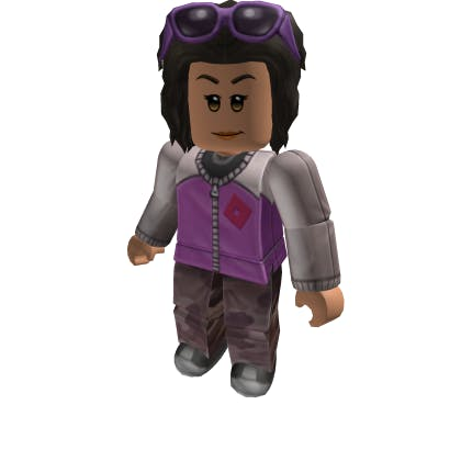 Roblox Cindy Bundle image