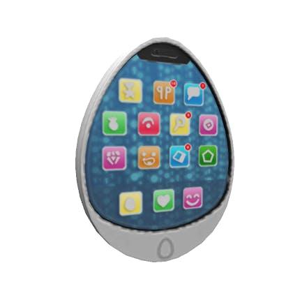 Roblox Texting Simulator Egg Hunt 2020 - iEgg 12 Max Pro