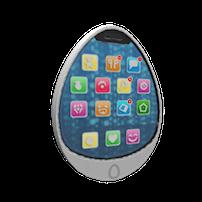 iEgg 12 Max Pro Roblox Egg Hunt 2020