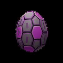 Supercharged Striker Egg Roblox Egg Hunt 2020