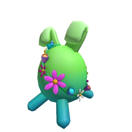 My Droplegg Roblox Egg Hunt 2020