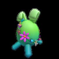 My Droplegg Roblox Egg Hunt 2020