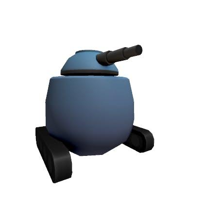 Roblox Tiny Tanks Egg Hunt 2020 - Tiny Tank Egg