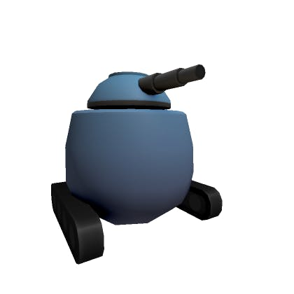 Tiny Tank Egg Roblox Egg Hunt 2020
