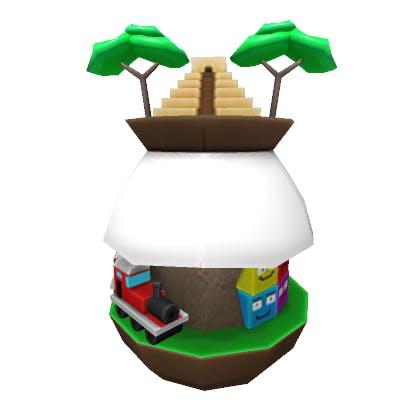 Epic Egg Roblox Egg Hunt 2020