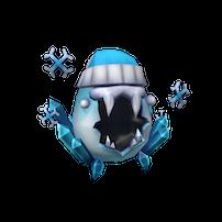 Eggcicle Roblox Egg Hunt 2020