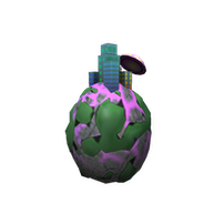 Invasion Egg Roblox Egg Hunt 2020