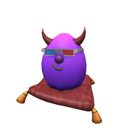 Roblox Egg Hunt 2020 Robloxcodes Io