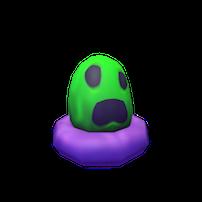Ghastly Egg Roblox Egg Hunt 2020