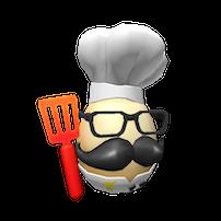 Gourmet Egg Roblox Egg Hunt 2020