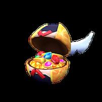 Egg of Hidden Treasures Roblox Egg Hunt 2020