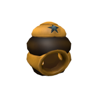 Swarming Egg of the Hive Roblox Egg Hunt 2020