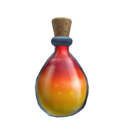 Roblox Treasure Quest Egg Hunt 2020 - Dreggon's Breath