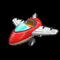 Venture Egg Roblox Egg Hunt 2020