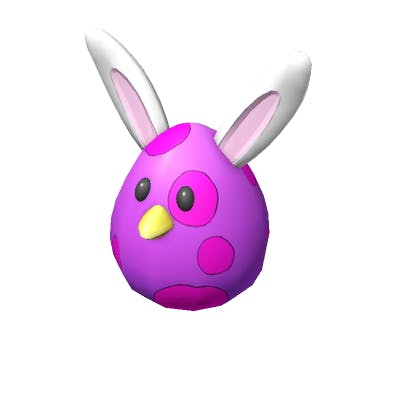 The Eggtherian Roblox Egg Hunt 2020