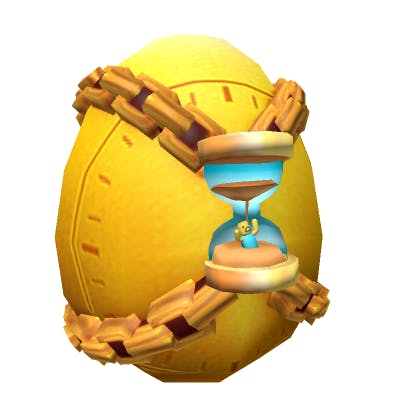 Roblox Speed Race Egg Hunt 2020 - Eggcentric Time Capsule