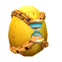 Eggcentric Time Capsule Roblox Egg Hunt 2020