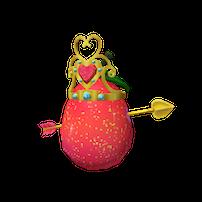 Eggchanted Roblox Egg Hunt 2020