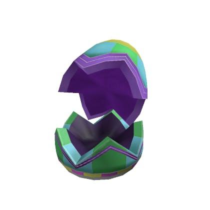 Roblox  Egg Hunt 2020 - Star Creaeggtor Egg