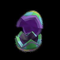 Star Creaeggtor Egg Roblox Egg Hunt 2020