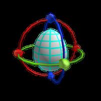 """Eggveloper Egg of """"X,Y,Z"""" Roblox Egg Hunt 2020"""