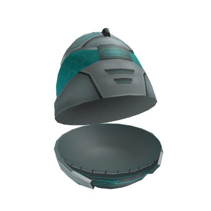 Roblox  Egg Hunt 2020 - Eleggtrifying Eggmin of 2020