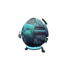 FabergEgg of the New Decade Roblox Egg Hunt 2020