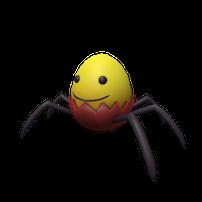 Despacitegg Roblox Egg Hunt 2020