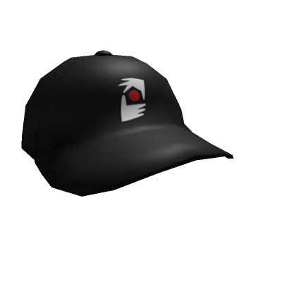 Roblox Cooperative Cap Accessory | Hat image