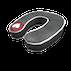 Roblox Nec Protec Accessory | Neck image