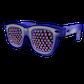 Roblox Speedy Shades Accessory | Face image