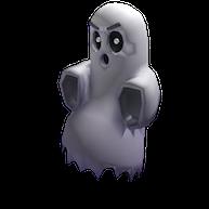 Roblox - Spooooooky Boo