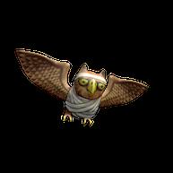 Roblox - Mummy Owl