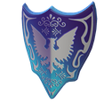 Shield of the Sentinel image