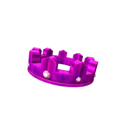 Crown of Madness image