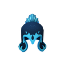 Helm of the Rip Tide image