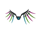 Winner's Wings image