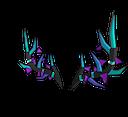 Antlers of Honor image
