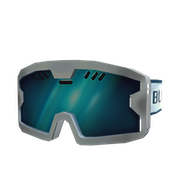 Roblox - Expert Skiing Goggles